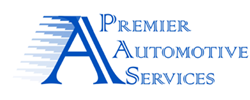 A Premier Automotive Services